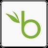 BambooHR Pro logo